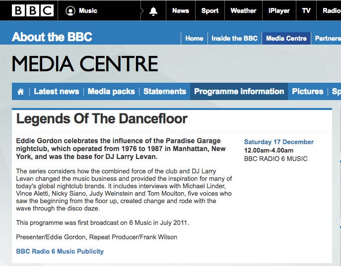 EG-BBC-Legends.png