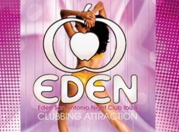 EdenPink360.jpg
