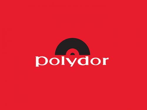 PolydorLogo.png
