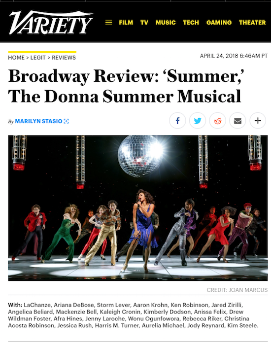 The-Donna-Summer-Musical.png