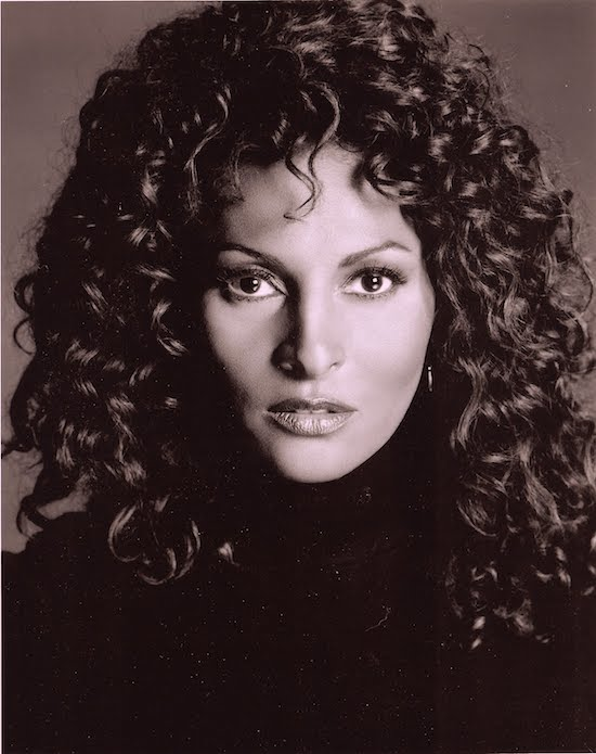 pamgrier.png