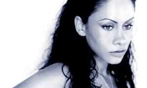 Dina Caroll - Express - Chart: No.12