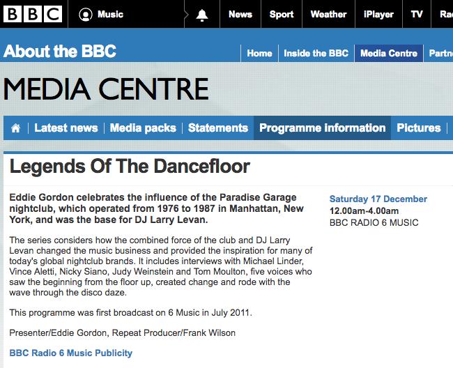 EG-BBC-Legends650.png