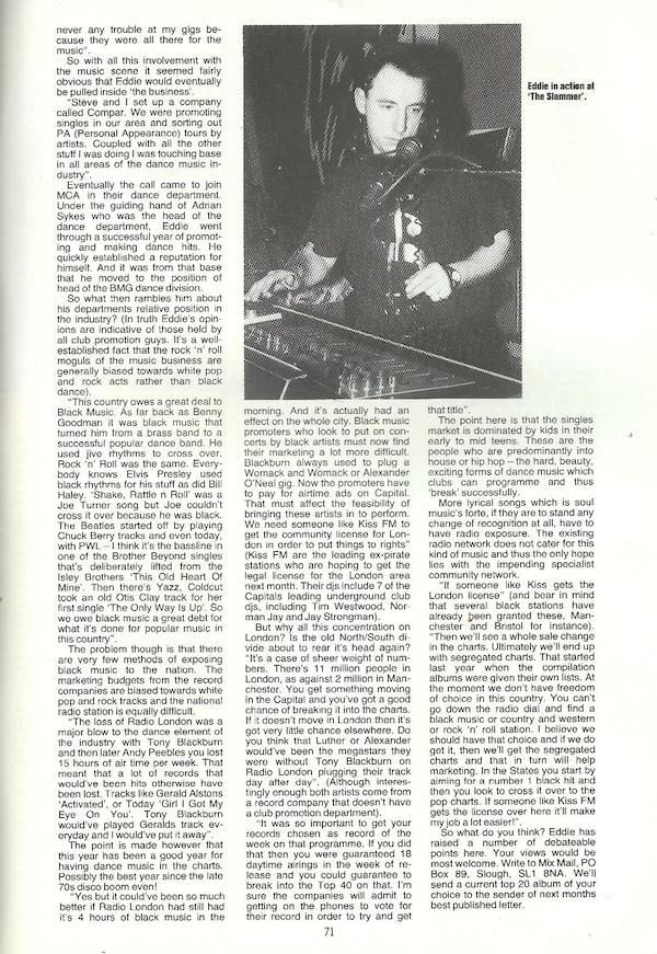 EGinterviewMixMag1989-2.png
