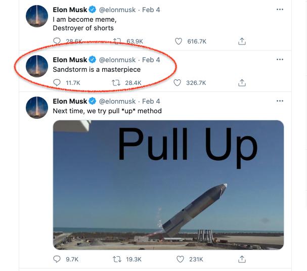 ElonMusk_Sandstorm-tweet.png