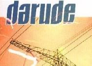 Darude - Feel The Beat - Chart: No.5