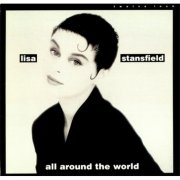 Lisa Stansfield - All Around The World - Chart: No.1