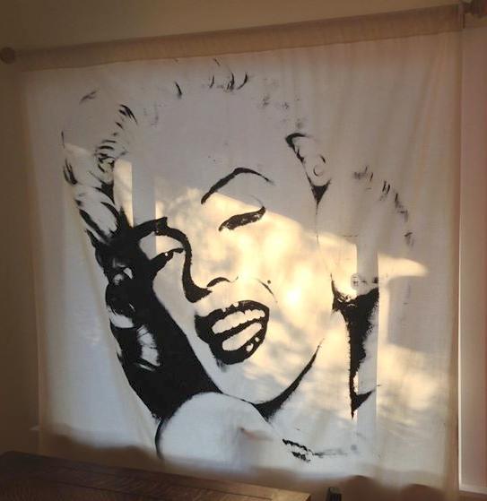 MarilynBanner..png