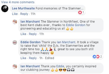 Slammer-Praise.png