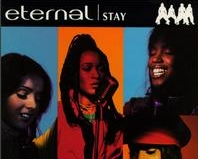 Eternal - Stay - Chart: No.4