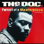 The D.O.C. - Portrait Of A Masterpiece (CJ's Ed-Did-It-Mix) (1989)